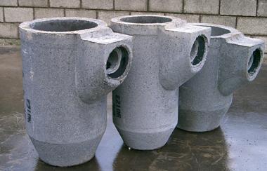 concrete-drainage-sections1