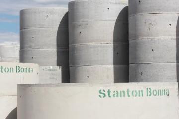 concrete-manhole-ring-1050mm-dia-x-750mm-deep-cw-3no-double-steps